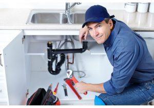 plumbing-example-4-edited