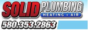 Solid Plumbing